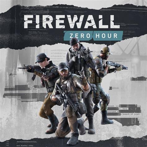 firewall hour zero ign games psn february plus