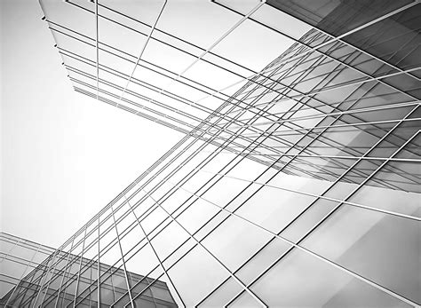 Abstract Desktop Wallpaper Architecture by Pin By Mohammed Adel On Projects To Try Architecture