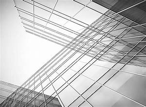 Free, Photo, Abstract, Architecture, -, Abstract, Architecture, Bridge, -, Free, Download