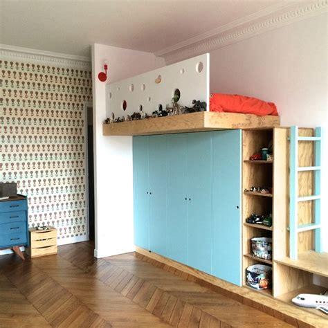 moquette pour chambre bébé 245m2 rénovés à mezzanine sur mesure