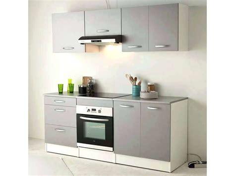 element haut de cuisine conforama element de cuisine décoration unique element