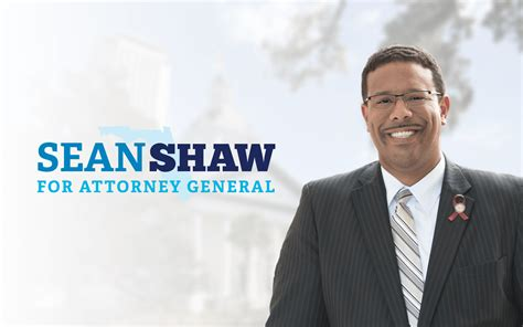 Meet Sean Shaw: This is How We Win | Sean Shaw for ...