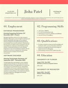 professional resumes exles 2017 resume format for it professional 2017 resume 2017