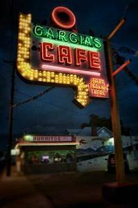 Route 66 on Pinterest