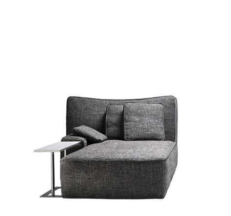 chaise pot b b sofas and armchairs philippe starck driade