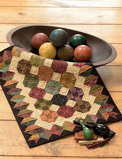 Whatnots Simple Quilts Kim Diehl Quilting Something