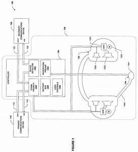 Patent Us7215766