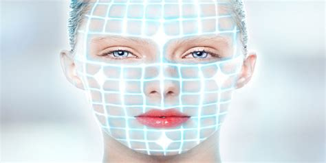 Health Risks And Dangers Of Cosmetic Surgery  Beauty. Mortgage Companies In Pa Star Tv Online Izle. Magento Design Templates Folding Moving Boxes. Free Online Screen Sharing Tool. Anderson Door And Windows What Is A Addiction. Appalachian Tree Service Group Home Insurance. I Want To Abort My Pregnancy. Verizon Wireless Text Forwarding. What Can Cause Abdominal Pain After Intercourse