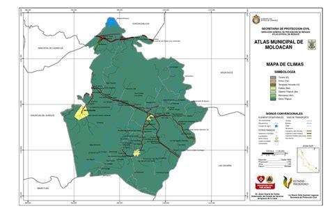 3 home plans moloacan by atlas estado veracruz issuu