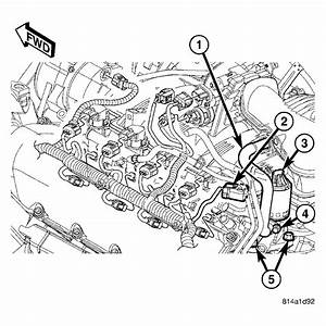 2001 Dodge Dakota 4 7l Wiring Diagram