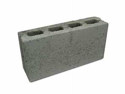 Hollow Block 100mm Cement Construction Building Ordinary