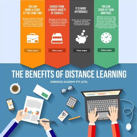 distance learning oxbridge academy