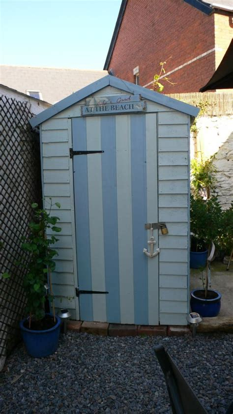 my sheds much 25 best ideas about theme garden on