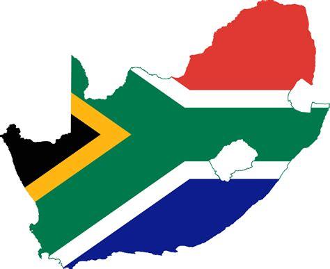 cuisine afrique du sud carte afrique du sud