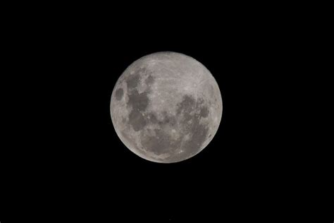 Super Worm Equinox Moon How To Watch 2019s Final Supermoon