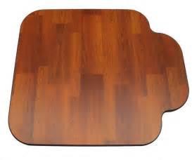 furniture wood chair mat walnut design chair mats for hardwood floors floor mat for office