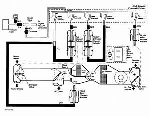 2000 Gmc Jimmy Heater Vacuum Diagram