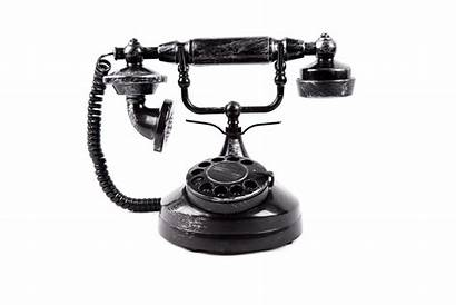 Telephone Phone Phones Dial Rotary Code Area
