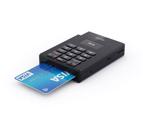 Check spelling or type a new query. iZettle launches free chip and PIN reader - Payments Cards ...