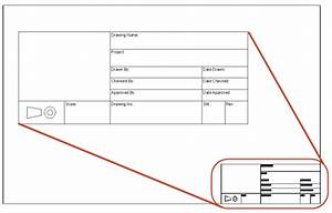 Engineering Drawings  U0026 Gd U0026t For The Quality Engineer