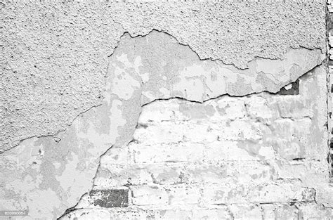 Gray Brick Grunge Old Pattern Wall Texture Concrete Cement