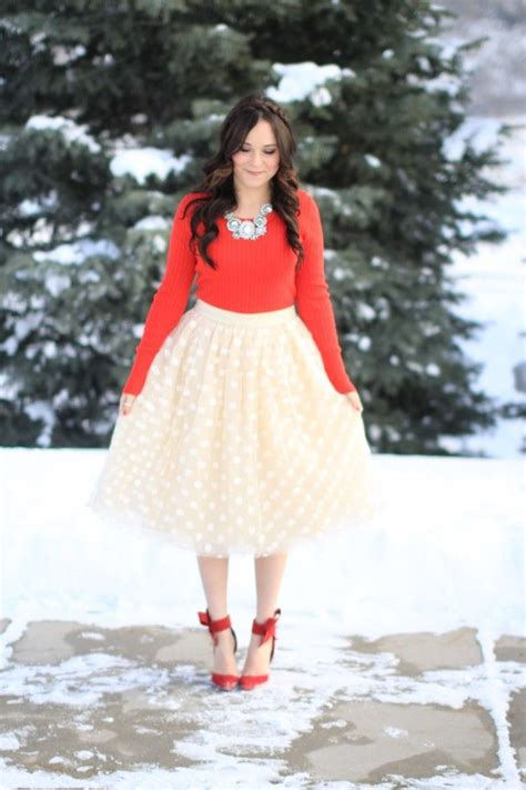 christmas calendar ideas for dress attire 17 best ideas about on