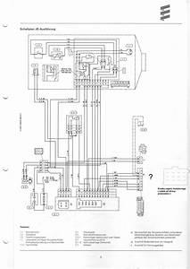 Eberspaecher D1l C Jak Pod U0142 U0105czy U0107 Zegar Modu U0142owy