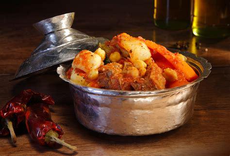 cuisine orientale recettes la cuisine tunisienne c est quoi