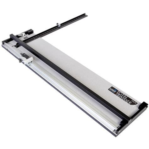 logan mat cutters buy logan board mount mat cutters