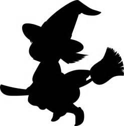 Frankenstein Pumpkin Stencil Free by Witch Silhouette Clip Art At Clker Com Vector Clip Art