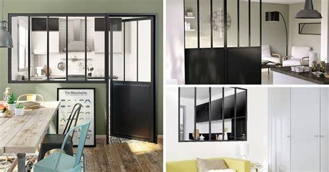 HD wallpapers salon decoration interieur paris