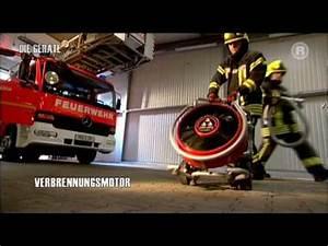Was Ist Was Dvd Feuerwehr : feuerwehr harte arbeit profis die wissen was sie tun ~ Kayakingforconservation.com Haus und Dekorationen
