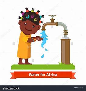 Water Tap Clipart (68+)