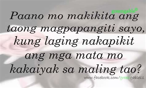 love quotes tagalog text messages quotesgram