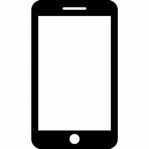 Smartphone Icons | Free Download