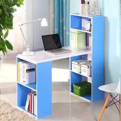 Ikea Meuble Bureau Ordinateur by Bureau Ordinateur Ikea Meilleures Images D Inspiration