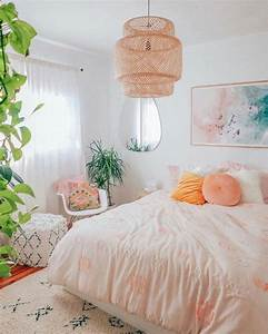 Shabby, Chic, Bohemian, Interiors, With, Images