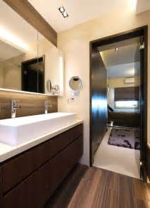 small indian bathroom design ideas home pics new designs - Small Apartment Bathroom Decorating Ideas