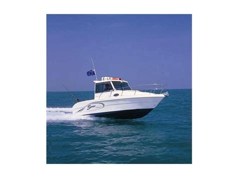 saver 22 cabin fisher saver 22 cabin fisher new for sale 56485 new boats for