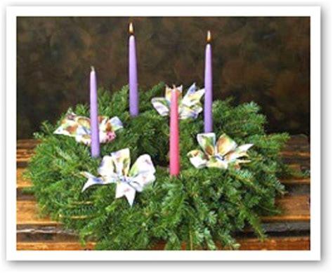 Sunday, December 1st. Holy Gospel Of Jesus Christ