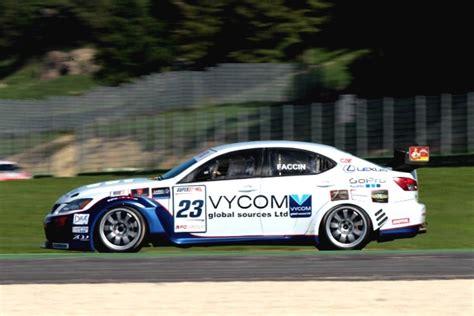 simone monforte mauro rally tuning international superstars series