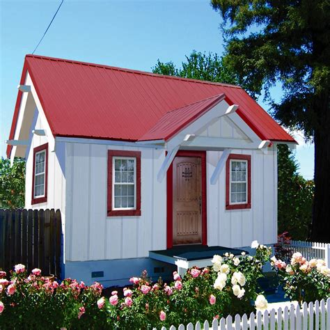 living large small spaces grandest tiny homes sonoma county real sonoma