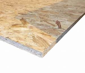 Osb Platten 18mm : smartply osb 3 18mm 2440x1220mm ashley timber ltd ~ Michelbontemps.com Haus und Dekorationen