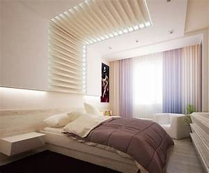 les 25 meilleures idees de la categorie isolation plafond With mur anti bruit maison 7 les 25 meilleures idees de la categorie plafond acoustique