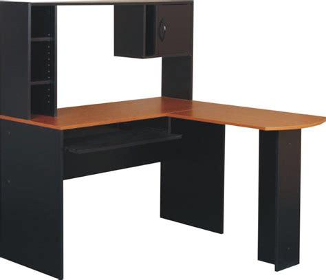 mainstays computer desk with side shelves instructions mainstays student desk white mainstays basic student