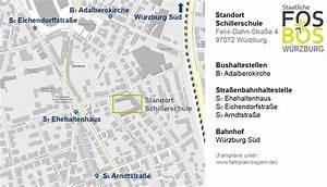 Fos Bos Würzburg : kontakt fos bos w rzburg ~ Watch28wear.com Haus und Dekorationen