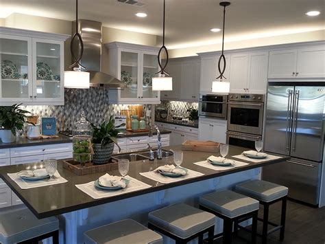 San Diego Kitchen And Bathroom Remodeling  San Diego