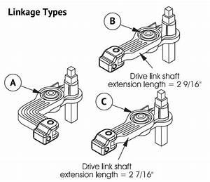 Kwikee Model 36 Step Wiring Diagram