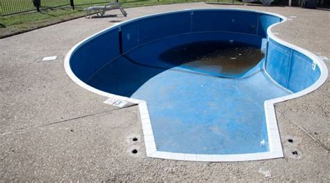 Pool And Spa Leak Detection