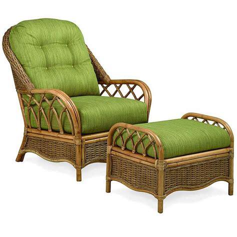 braxton culler sofas braxton culler hudson s furniture